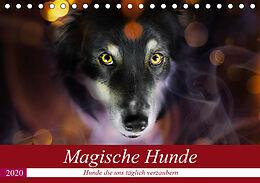 Cover: https://exlibris.azureedge.net/covers/9783/6714/1084/2/9783671410842xl.jpg