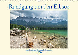 Cover: https://exlibris.azureedge.net/covers/9783/6714/1243/3/9783671412433xl.jpg