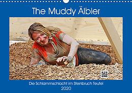 Cover: https://exlibris.azureedge.net/covers/9783/6714/1507/6/9783671415076xl.jpg