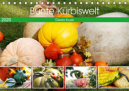 Cover: https://exlibris.azureedge.net/covers/9783/6714/2650/8/9783671426508xl.jpg