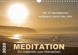 Cover: https://exlibris.azureedge.net/covers/9783/6714/2670/6/9783671426706xl.jpg