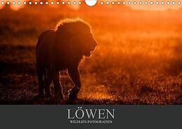 Cover: https://exlibris.azureedge.net/covers/9783/6714/3756/6/9783671437566xl.jpg