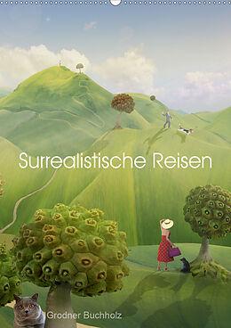 Cover: https://exlibris.azureedge.net/covers/9783/6714/4803/6/9783671448036xl.jpg