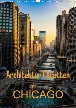 Cover: https://exlibris.azureedge.net/covers/9783/6714/5025/1/9783671450251xl.jpg
