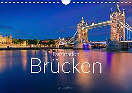 Cover: https://exlibris.azureedge.net/covers/9783/6714/5090/9/9783671450909xl.jpg
