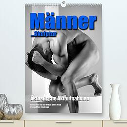 Cover: https://exlibris.azureedge.net/covers/9783/6714/5116/6/9783671451166xl.jpg