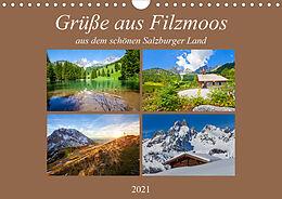 Cover: https://exlibris.azureedge.net/covers/9783/6714/5142/5/9783671451425xl.jpg