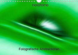 Cover: https://exlibris.azureedge.net/covers/9783/6714/5165/4/9783671451654xl.jpg