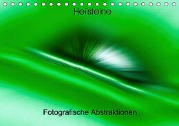 Cover: https://exlibris.azureedge.net/covers/9783/6714/5168/5/9783671451685xl.jpg