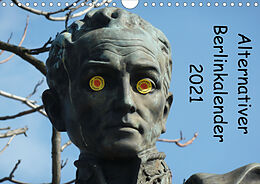 Cover: https://exlibris.azureedge.net/covers/9783/6714/5395/5/9783671453955xl.jpg