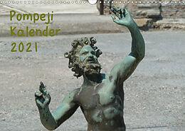 Cover: https://exlibris.azureedge.net/covers/9783/6714/5404/4/9783671454044xl.jpg