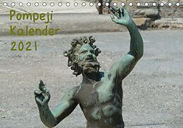 Cover: https://exlibris.azureedge.net/covers/9783/6714/5406/8/9783671454068xl.jpg