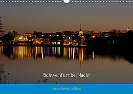 Cover: https://exlibris.azureedge.net/covers/9783/6714/5496/9/9783671454969xl.jpg