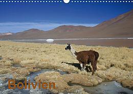 Cover: https://exlibris.azureedge.net/covers/9783/6714/5590/4/9783671455904xl.jpg