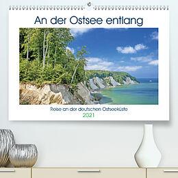 Cover: https://exlibris.azureedge.net/covers/9783/6714/5702/1/9783671457021xl.jpg