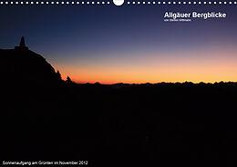 Cover: https://exlibris.azureedge.net/covers/9783/6714/6254/4/9783671462544xl.jpg