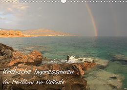Cover: https://exlibris.azureedge.net/covers/9783/6714/6257/5/9783671462575xl.jpg