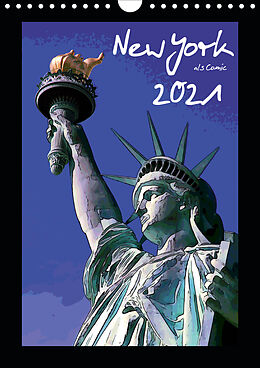Cover: https://exlibris.azureedge.net/covers/9783/6714/6321/3/9783671463213xl.jpg