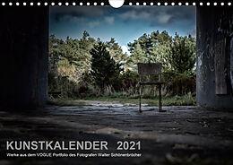 Cover: https://exlibris.azureedge.net/covers/9783/6714/6333/6/9783671463336xl.jpg
