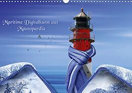 Cover: https://exlibris.azureedge.net/covers/9783/6714/6460/9/9783671464609xl.jpg