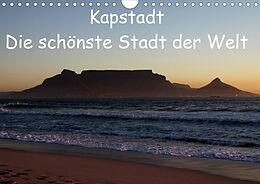 Cover: https://exlibris.azureedge.net/covers/9783/6714/6500/2/9783671465002xl.jpg