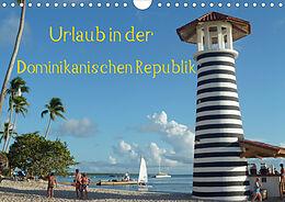 Cover: https://exlibris.azureedge.net/covers/9783/6714/6660/3/9783671466603xl.jpg