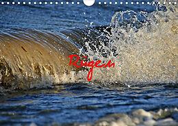 Cover: https://exlibris.azureedge.net/covers/9783/6714/6710/5/9783671467105xl.jpg