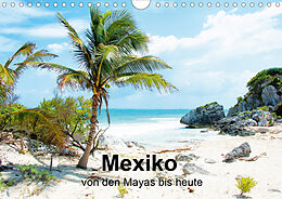 Cover: https://exlibris.azureedge.net/covers/9783/6714/6854/6/9783671468546xl.jpg