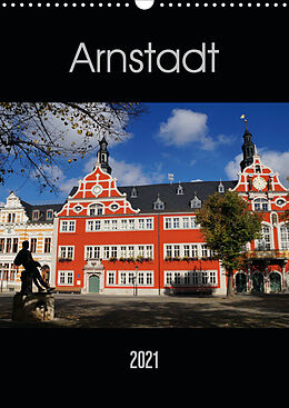 Cover: https://exlibris.azureedge.net/covers/9783/6714/6964/2/9783671469642xl.jpg