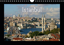 Cover: https://exlibris.azureedge.net/covers/9783/6714/7104/1/9783671471041xl.jpg