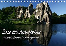 Cover: https://exlibris.azureedge.net/covers/9783/6714/7135/5/9783671471355xl.jpg