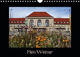 Cover: https://exlibris.azureedge.net/covers/9783/6714/7151/5/9783671471515xl.jpg