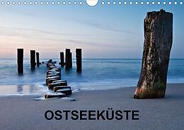 Cover: https://exlibris.azureedge.net/covers/9783/6714/7157/7/9783671471577xl.jpg