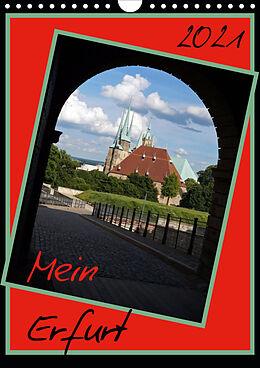 Cover: https://exlibris.azureedge.net/covers/9783/6714/7203/1/9783671472031xl.jpg
