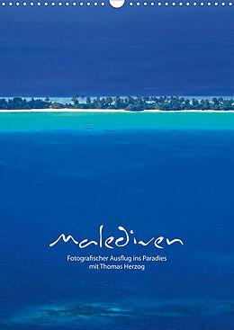 Cover: https://exlibris.azureedge.net/covers/9783/6714/7244/4/9783671472444xl.jpg