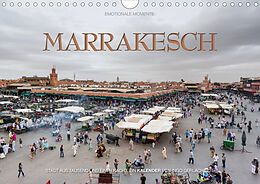 Cover: https://exlibris.azureedge.net/covers/9783/6714/7484/4/9783671474844xl.jpg