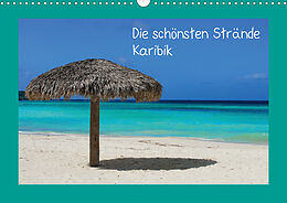 Cover: https://exlibris.azureedge.net/covers/9783/6714/7684/8/9783671476848xl.jpg