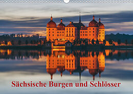 Cover: https://exlibris.azureedge.net/covers/9783/6714/7779/1/9783671477791xl.jpg