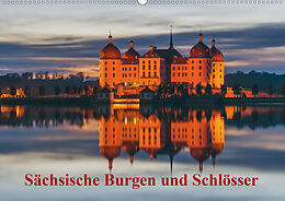 Cover: https://exlibris.azureedge.net/covers/9783/6714/7780/7/9783671477807xl.jpg