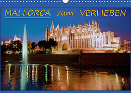 Cover: https://exlibris.azureedge.net/covers/9783/6714/7825/5/9783671478255xl.jpg