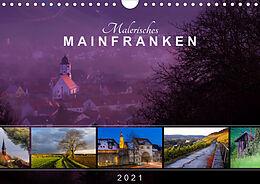 Cover: https://exlibris.azureedge.net/covers/9783/6714/7920/7/9783671479207xl.jpg