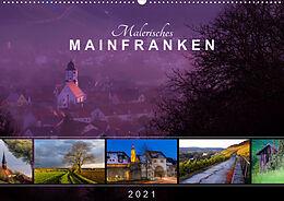 Cover: https://exlibris.azureedge.net/covers/9783/6714/7922/1/9783671479221xl.jpg