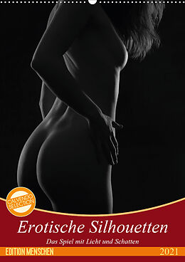 Cover: https://exlibris.azureedge.net/covers/9783/6714/8022/7/9783671480227xl.jpg