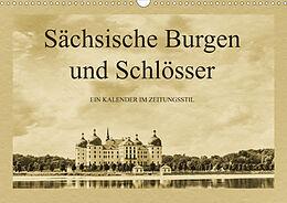 Cover: https://exlibris.azureedge.net/covers/9783/6714/8059/3/9783671480593xl.jpg