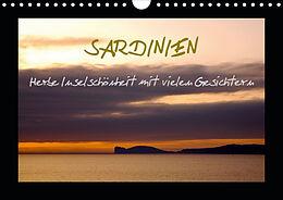 Cover: https://exlibris.azureedge.net/covers/9783/6714/8096/8/9783671480968xl.jpg