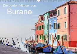 Cover: https://exlibris.azureedge.net/covers/9783/6714/8180/4/9783671481804xl.jpg
