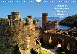 Cover: https://exlibris.azureedge.net/covers/9783/6714/8290/0/9783671482900xl.jpg
