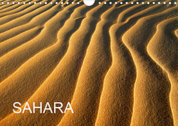 Cover: https://exlibris.azureedge.net/covers/9783/6714/8333/4/9783671483334xl.jpg