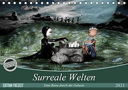 Cover: https://exlibris.azureedge.net/covers/9783/6714/8778/3/9783671487783xl.jpg