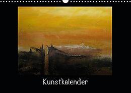 Cover: https://exlibris.azureedge.net/covers/9783/6714/8817/9/9783671488179xl.jpg